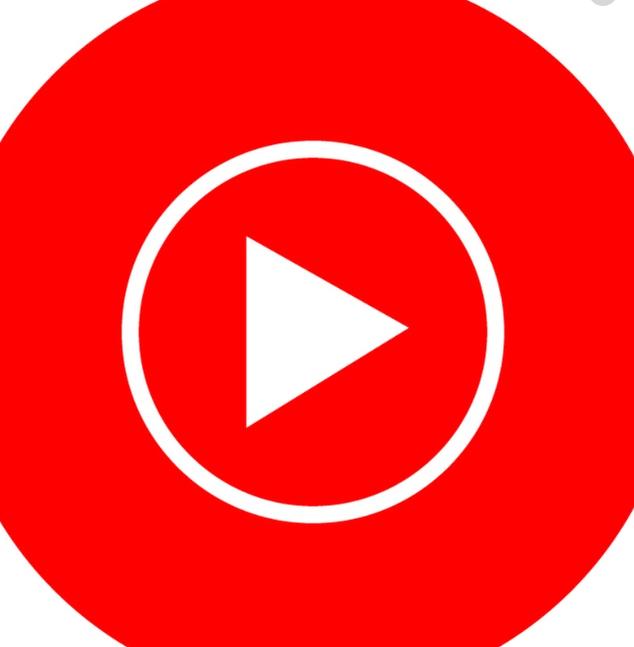 Youtube Music Mod Apk Download Latest Version   ApkTux